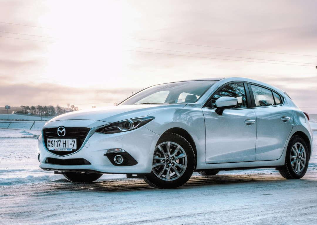 comment choisir les voitures neuves avec un bon rapport qualité prix