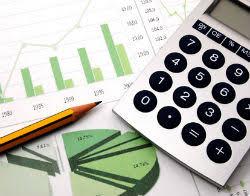 comment calculer l economie d impot