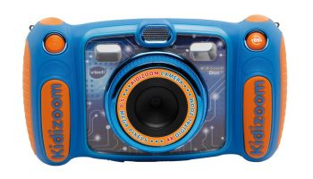 appareil photo enfant etanche