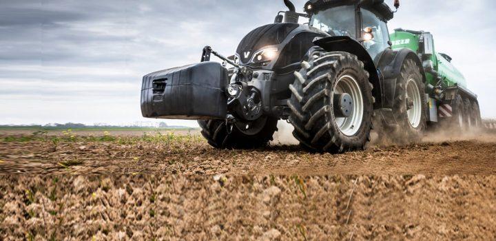 materiel agricole bretagne