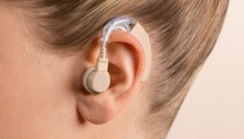 prothese auditive audika prix