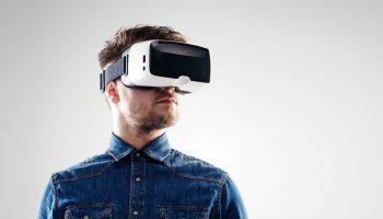 logiciel réalité virtuelle