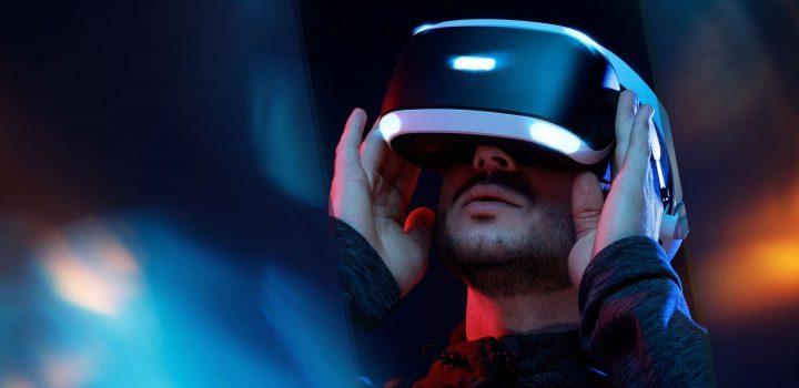 prix formation réalite virtuelle